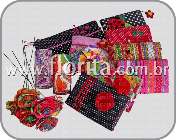 d6e32bc49 carteira artesanal – Página 2 – Florita
