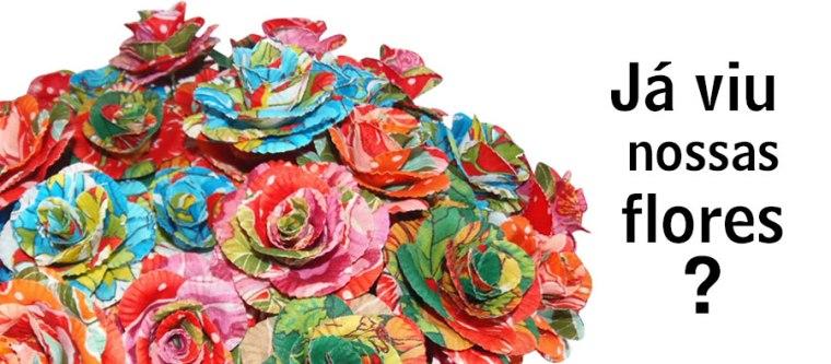 banner-florita-flores-chita