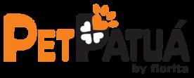 logo-petpatua-completa-png